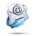 envoyez nous un mail
